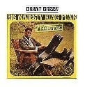 Grant Green - His Majesty King Funk LP
