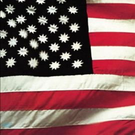 Sly & The Family Stone There`s a Riot goin On LP