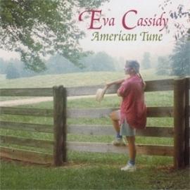 Eva Cassidy - American Tune HQ LP