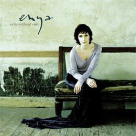 Enya A Day Without Rain LP