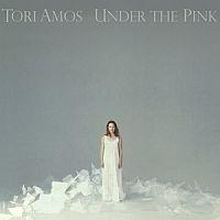 Tori Amos - Under The Pink HQ LP
