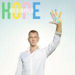 Joe Sumner Hope 12