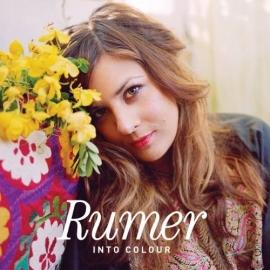 Rumer - In Colour LP