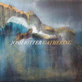 Josh Ritter - Gathering LP