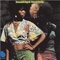 Donald Byrd - Street Lady LP