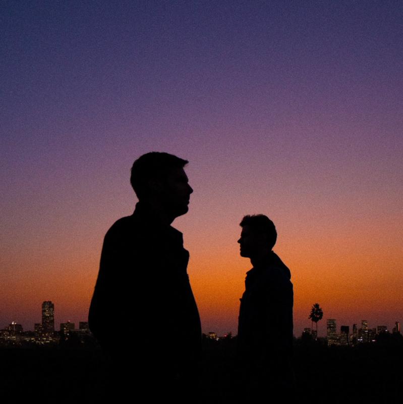 Nick & Simon NSG 2CD