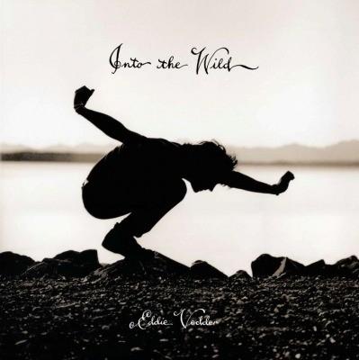 Eddie Vedder - Into The Wild LP