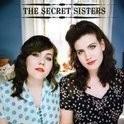 Secret Sisters - Secret Sisters LP
