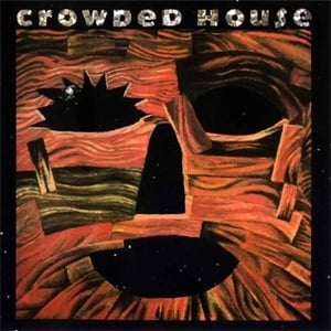 Crowded House Woodface 180g LP
