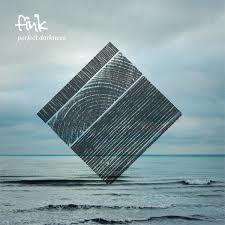 Fink - Perfect Darkness LP