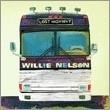 Willie Nelson - Lost Highway LP