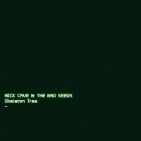Nick Cave & Bad Seeds Skeleton Tree LP