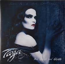 Tarja From Spirits And Ghosts (Score For A Dark Christmas) 180g LP