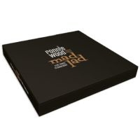 Ronnie Wood With His Wild Five Mad Lad  A Live Tribute To Chuck Berry -Deluxe Edition-