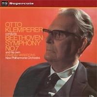 Beethoven Symphony No. 7 HQ LP