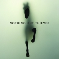 Nothing But Thieves Nothing But Thieves LP