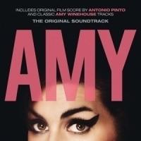 Amy Winehouse Amy 2LP
