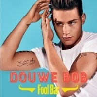 Douwe Bob Fool Bar (limited Edition)