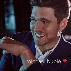 Michael Buble Love CD -Deluxe-