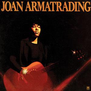 Joan Armatrading Joan Armatrading Hybrid Stereo SACD