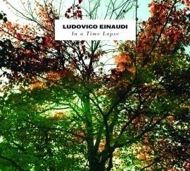 Ludovico Einaudi - In A Time Lapse 2LP