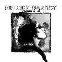 Melody Gardot Currency Of Man LP