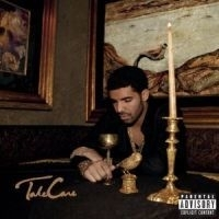 Drake Take Care LP