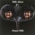 Willie Nelson - Shotgun Willie LP