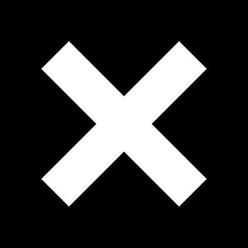 The XX XX LP