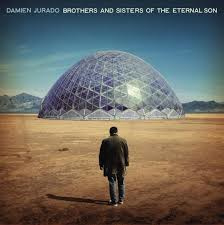 Damian Jurado Brothers And Sister Of LP
