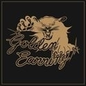 Golden Earing - From Heaven From Hell 2LP -ltd-