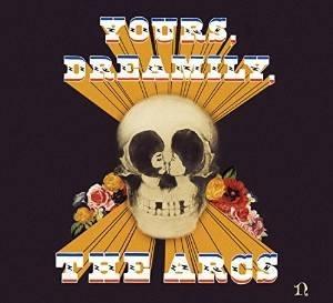 Arcs Yours  Dreamily LP