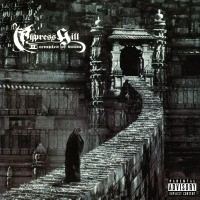 Cypress Hill Temples Of Boom III 2LP