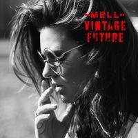 Mell & Vintage Future Mell & Vintage Future LP