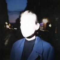 Thomas Azier Stray LP
