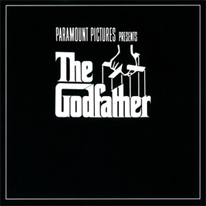 The Godfather LP