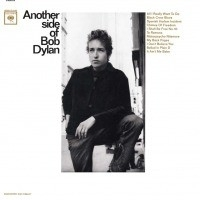 Bob Dylan - Another Side Of Bob Dylan LP