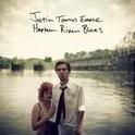 Justin Townes Earle - Harlem River Blues LP