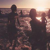 Linkin Park One More Light LP
