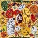 Joanna Newsom - Milk-Eyed Mender LP