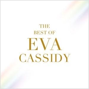 Eva Cassidy - Best Of Eva Cassidy HQ 2LP + CD.