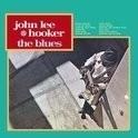 John Lee Hooker - Blues HQ LP