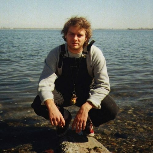 Mac DeMarco  Another One LP + CD