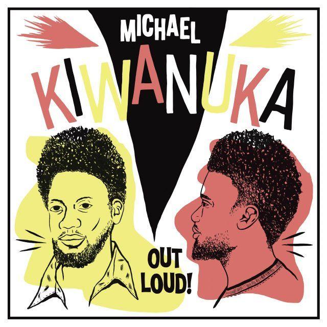 Michael Kiwanuka Live LP