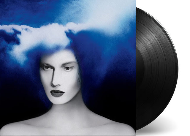 Jack White Boarding House Reach 180g LP
