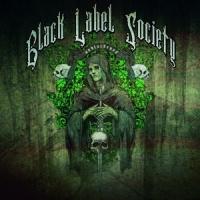 Black Label Society Unblackened 3LP