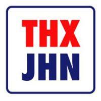 Johan Thx Johan LP