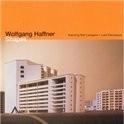 Wolfgang Haffner - Shapes LP