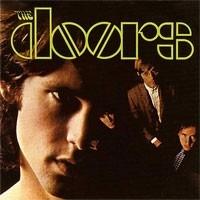 The Doors - The Doors SACD