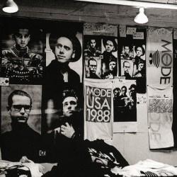 Depeche Mode 101 - Live 2LP